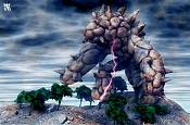Hola : -far772-coloso-de-tierra.jpg