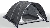 ayuda con modelado-000-3d-model-tent-still-1.jpg