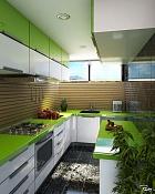 Taller de Foto realismo - Mental RaY-kitchen-rebeca.jpg