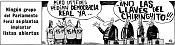 Democracia real ya-orozg2.jpg