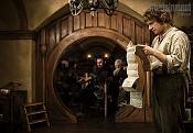 El Hobbit-martin-freeman-hobbit_610.jpg