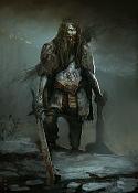 White Walker-whitewalker.jpg