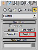 Taller de Foto realismo - Mental RaY-system-daylight.png