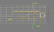 Taller de Foto realismo - Mental RaY-top-compass.daylight.png