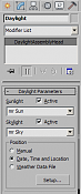 Taller de Foto realismo - Mental RaY-mod-daylight.png