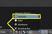 No veo las texturas en el Game Engine-textured.jpg