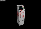 Haber si fuera posible algun modelador   -maquina01.png