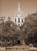 Fotos Urbanas-100_2716-sepia.jpg
