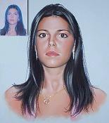 Retrato a pastel  no digital -retrato_pili.jpg