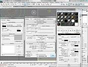PROBLEMa con imagen de fondo vray-capture.jpg