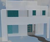 Mala Resolucion en cristal y Pasto 3d Mx-perspectivafallida1.jpg