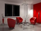 Interior VRay-render_01.jpg