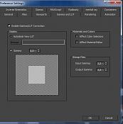 ayuda por favor con render-set4.jpg