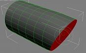 ayuda con modelado-cylinder-01.jpg