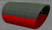 ayuda con modelado-cylinder-02.jpg