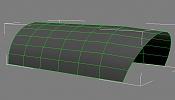ayuda con modelado-cylinder-03.jpg