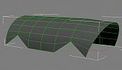 ayuda con modelado-cylinder-04.jpg
