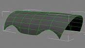 ayuda con modelado-cylinder-05.jpg