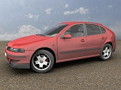 Seat Leon-slcomp2.1.jpg