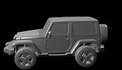 Primer coche  -coche_lateral.png