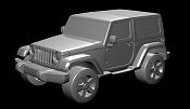 Primer coche  -coche_modelado.png