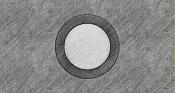 El renderizado se ve muy diferente que en las vistas -inicio2.png