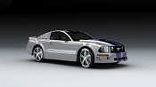 Ford Mustang-1a.jpg