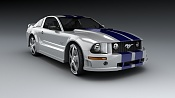 Ford Mustang-3a.jpg