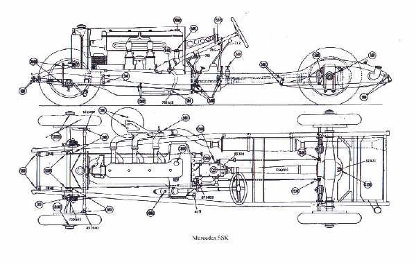 Mercedes Benz SSKL  acaramecha vs Rafa -1929mercedessskl-018.jpg