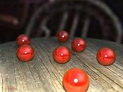 imagen con vray, que le cambiarian -bolas-1.jpg