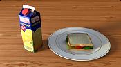 Sandwich-comida.png