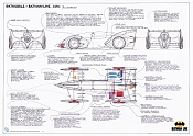 Batman: the dark knight rises-batman-live-batmobile-schematic-image.jpg