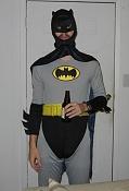 Batman:  The Dark Knight Rises  -batman-cosplay.jpg