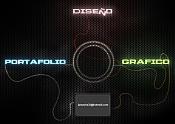 portafolio diseño grafico 2011-diseno_portada_final_portfolio_d_2011.jpg