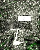 Taller de Foto realismo - Mental RaY-image-002c.jpg