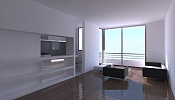Consulta iluminando un interior profundo Vray LightWave-interiorprofundo.jpg