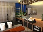 Baño para expo-render04.jpg