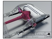 Mercedes Benz SSKL  acaramecha vs Rafa -suspension-trasera-04.jpg