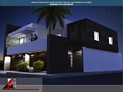 iluminacion nocturna exterior-render-1.jpg
