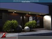 iluminacion nocturna exterior-render-4.jpg