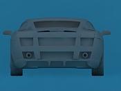 Mi primer modelo de carro  Lamborghini-Gallardo -3.jpg