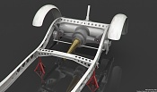 Mercedes Benz SSKL  acaramecha vs Rafa -body_010.jpg