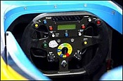 formula 1 - rs25-volante-renault.jpg