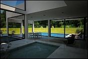 Carrara House de andres Remy arquitectos-interior-diurno.jpg