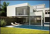 Carrara House de andres Remy arquitectos-exterior-diurno.jpg