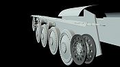 Carro Blindado Bergepanzer 38  t  Hetzer-pz38_008b.jpg