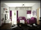 salon interior-menos-verde-copia.jpg