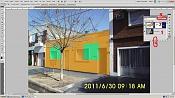 quitar arbol de fachada-fachada.jpg