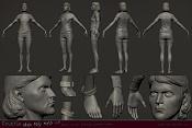 Chuctia - realtime character-002-highpolymesh-01.jpg