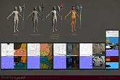 Chuctia - realtime character-005-textures.jpg